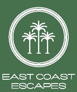 East Coast Escapes